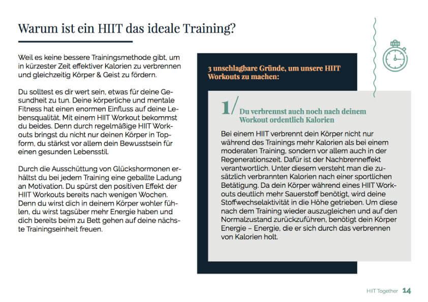 HIIT-Trainingsguide-Auszug-3